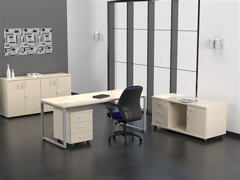 muebles oficinas venta y montaje de muebles de oficina en madrid y toledo