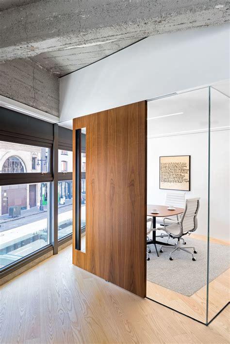 interior office door best 25 modern office design ideas on modern