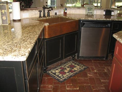 best 20 corner kitchen sinks corner kitchen sink corner sink kitchen corner solutions