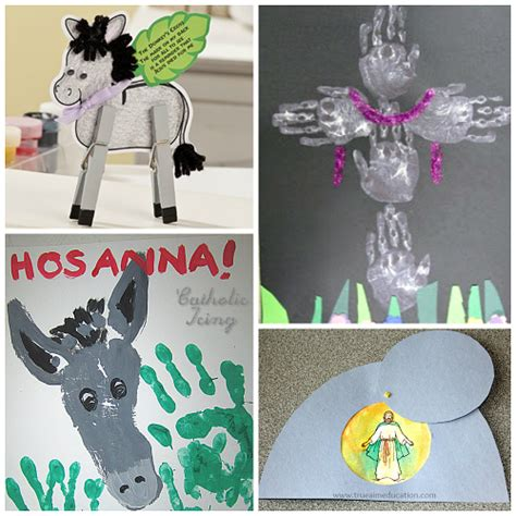 easter bible crafts for image gallery handmade easter bible crafts