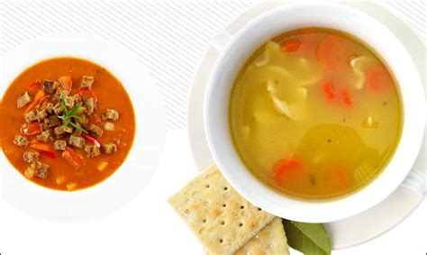 soup kitchen meal ideas 28 soup kitchen meal ideas 1000 ideas about easy