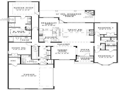 house plans with open floor plan unique open floor plans open floor plan house designs open floor plans for small homes