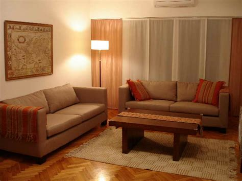 home design living room simple decorating ideas for apartments with simple living room