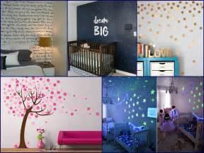 home decor painting ideas diy wall painting ideas easy home decor