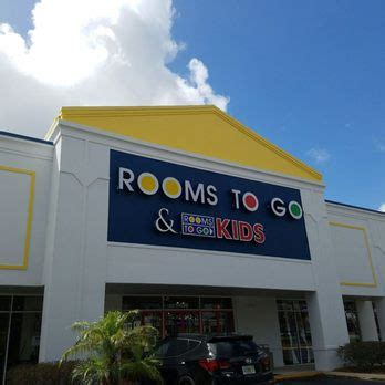 rooms to go jacksonville fl rooms to go furniture store avenues 16 reviews