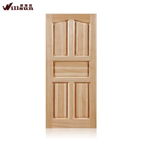 solid wood interior doors for sale 2011 selling interior