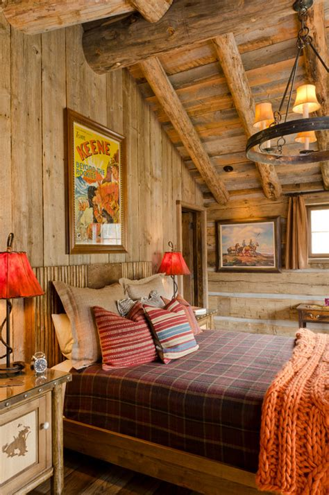 paint ideas for rustic bedroom paint colors and more for cozy western southwestern master