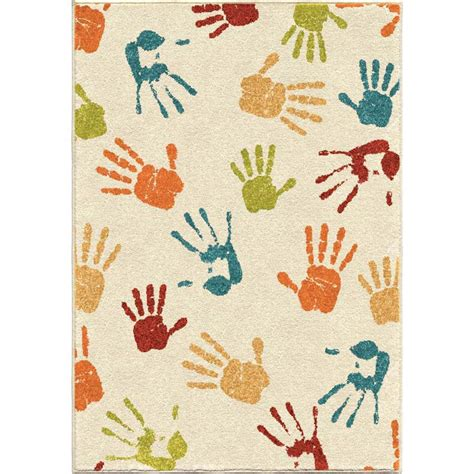 children area rugs childrens area rug safavieh 3 x5 rectangle green pink