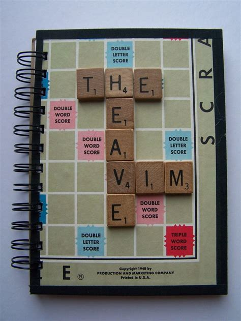 scrabble tablet 25 best ideas about scrabble board on