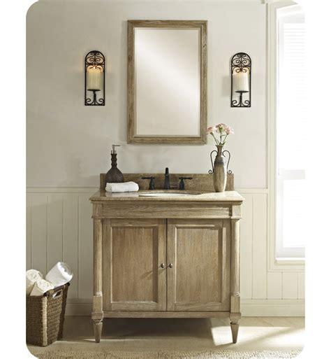 Rustic Modern Bathroom Vanities by 31 Amazing Rustic Modern Bathroom Vanities Eyagci