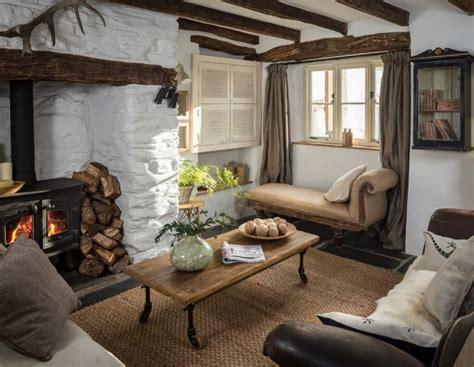 cottage interior designs best 20 small cottage interiors ideas on pinterest no