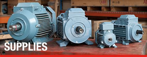 Electric Motor Wholesale by Electric Motor Wholesale Traders In Dubai Dubay