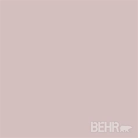 behr paint colors to rgb image gallery mauve color