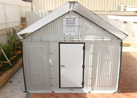 ikea flat pack house for sale ikea rolls out 10 000 flat pack refugee shelters green