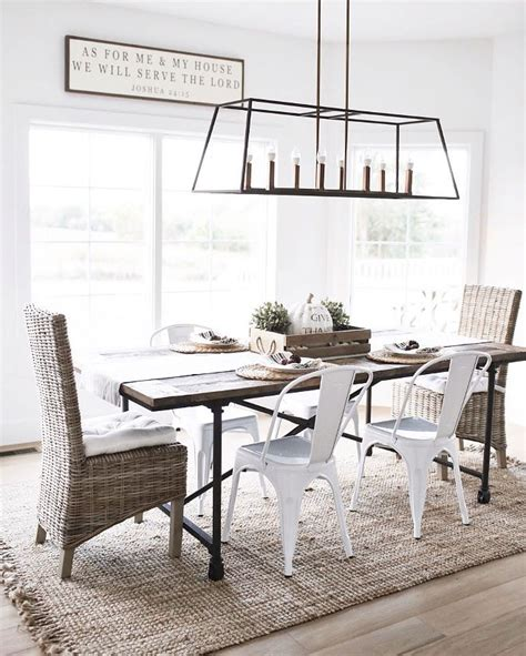 casual dining room lighting best 25 linear chandelier ideas on industrial