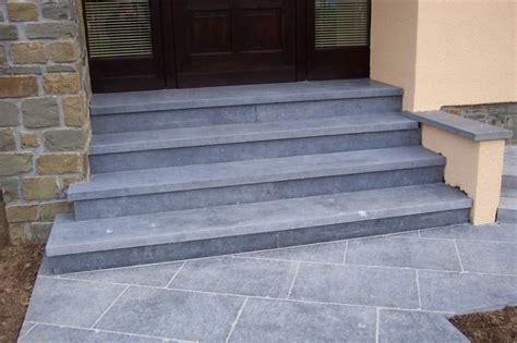 escaliers en bleue du hainaut escaliers marbrerie cognaux
