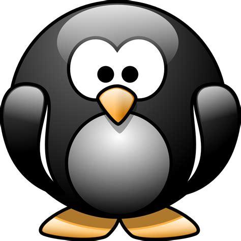 pics of pics of penguins cliparts co