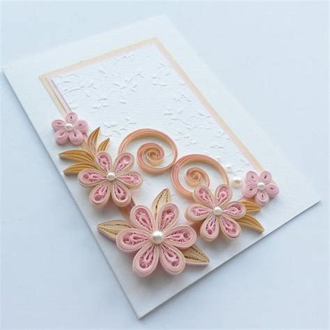 how to make a beautiful card 1000 ideas about greeting cards handmade on