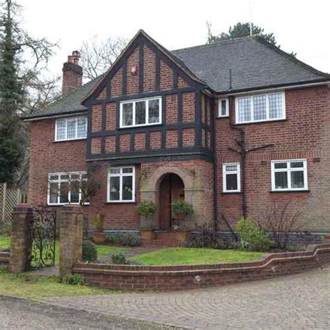 1930s homes real homes 1930s surrey house housetohome co uk