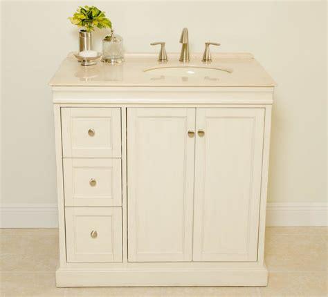 lowes bathroom vanities white remarkable lowes bathroom vanities ideas feats sleek