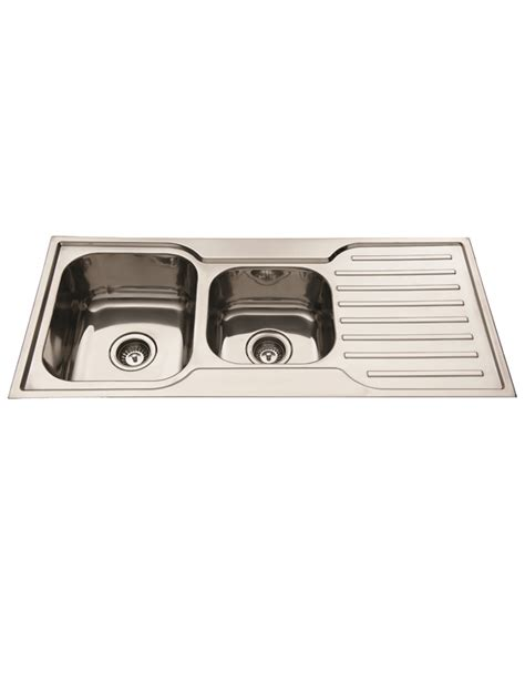 squareline 1080 kitchen sink with squareline 1080 kitchen sink everhard