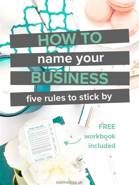 creative names best 25 business names ideas on naming your