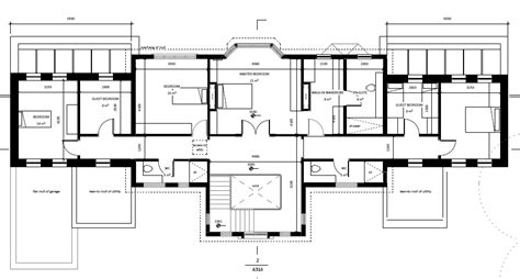 architectural design plans architectural floor plans