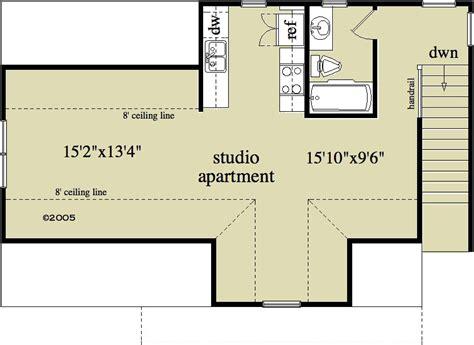 Detached Garage Apartment Floor Plans detached garage apartment floor plans 28 images best