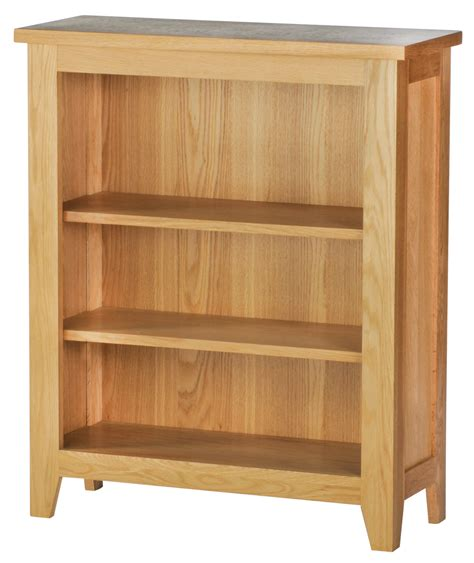 woodworking bookshelf wood bookcase woodworking projects