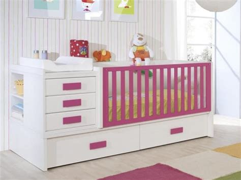 discount baby crib discount baby cribs furniture baby shower ideas