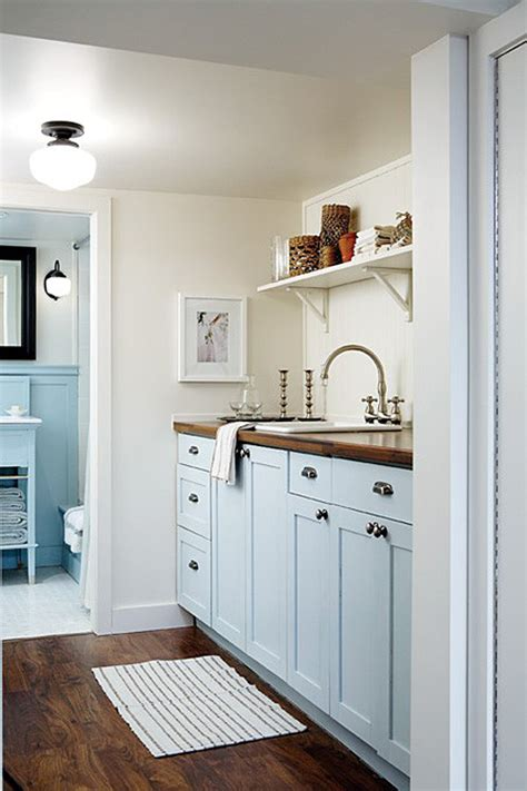 paint colors laundry room home furniture decoration laundry room paint color ideas