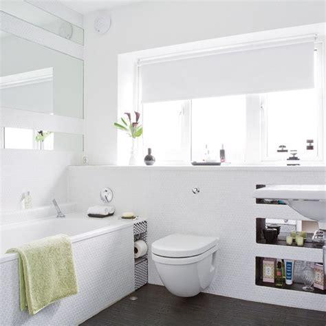 White Tile Bathroom by White Textured Bathroom Bathroom Tiles Textured Tiles