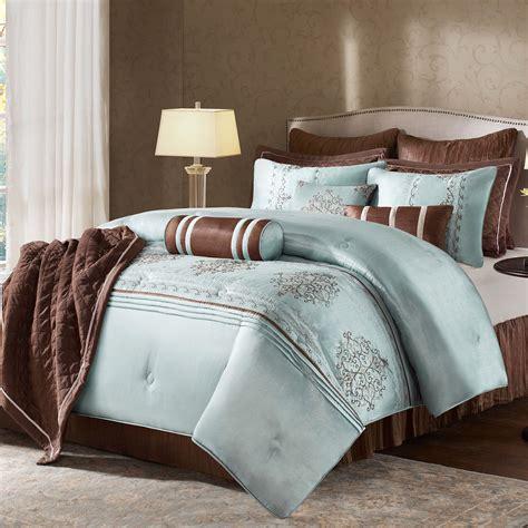 designer bedding for designer bedding collections