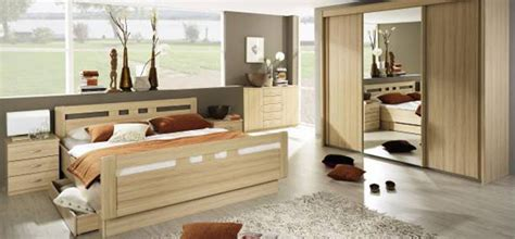rauch bedroom furniture home www sleeptogo co uk