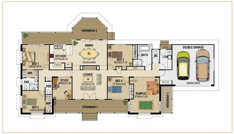 design a house plan house design plan or by sle house plan1 diykidshouses