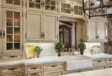 white distressed kitchen cabinets distressed white kitchen cabinets kitchen mediterranean