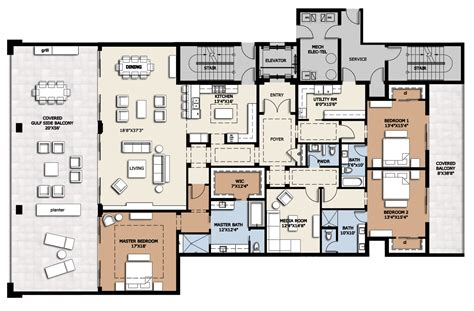 floor plans for sale luxury house plans for sale homes floor plans
