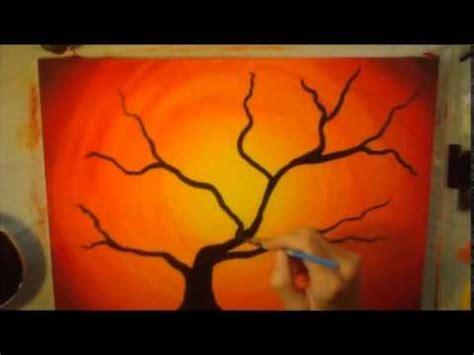 acrylic painting on canvas cranes sunset acrylic painting om traders cranes sunset