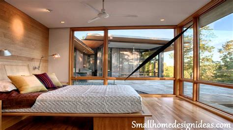 great bedroom designs master bedroom design and decorating ideas