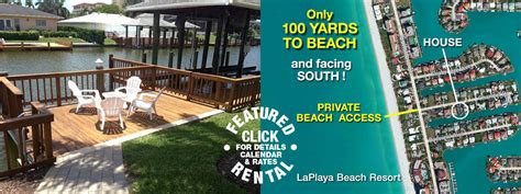 house rentals in naples florida luxury rentals vacation houses for rent