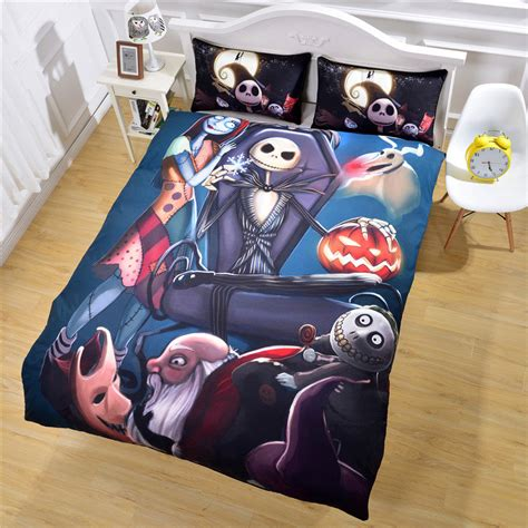 cool nightmare before gifts buy wholesale nightmare before bedding