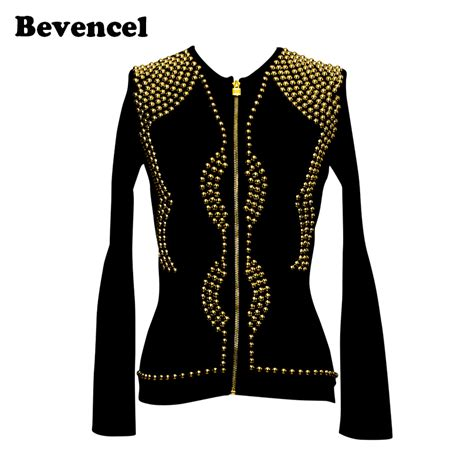 beaded jackets for evening wear buy wholesale beaded evening jackets from china