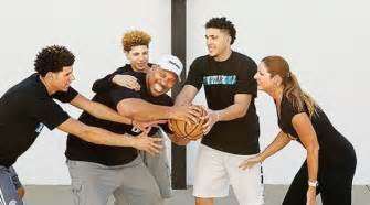 reality show airs new reality show starring lavar family