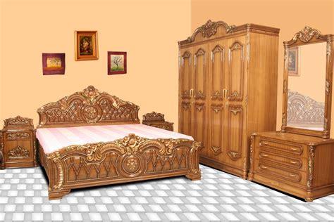 furniture images silsila furnitures