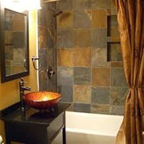 small bathroom renovation ideas on a budget diy bathroom remodel ideas budget homeandeventstyling
