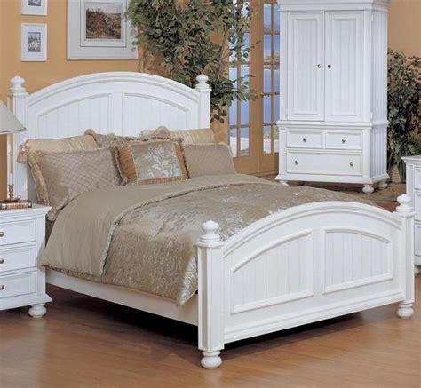 beadboard in bedroom white beadboard bedroom furniture beadboard in bedrooms