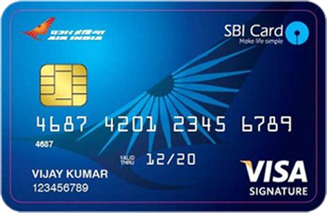 make my trip sbi card offer 5 best sbi credit cards in india for shopping travel points