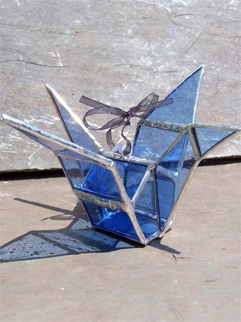 glass origami 43 best images about paper cranes on crane