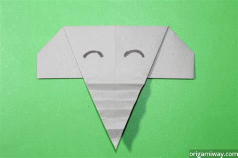 origami helicopter easy how to make an easy origami helicopter best helicopter
