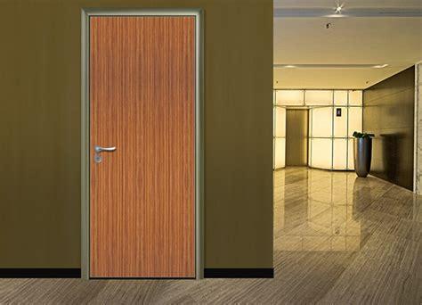 bedroom door design modern wood door designs mdf wood bedroom door
